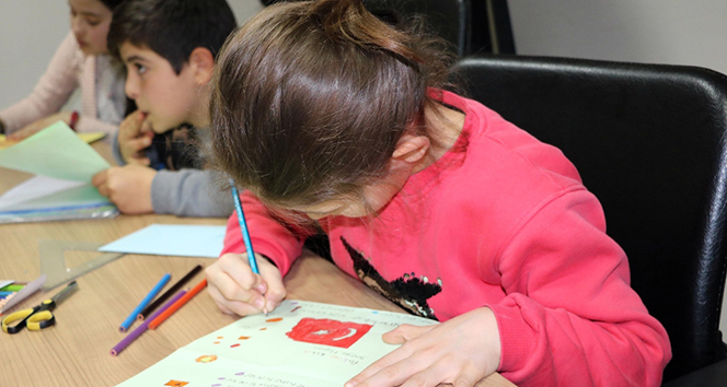 Yeni 2019-2020 eğitim ve öğretim yılı başladı