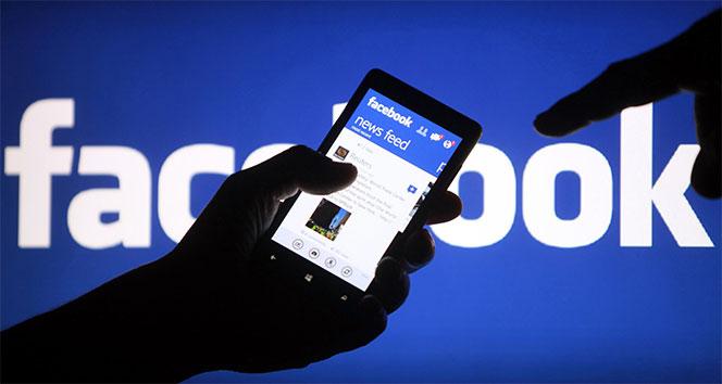 Facebook'a 1 milyon 600 liralık veri ihlali cezası