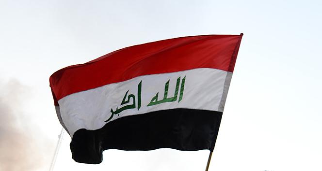 Irak Başbakanı Abdülmehdi istifa etmeyi kabul etti