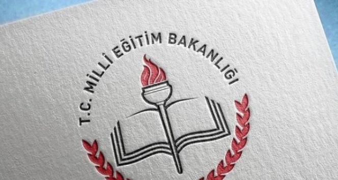 MEB'den '830 Suriyeli öğretmen atandığı' iddiasına açıklama