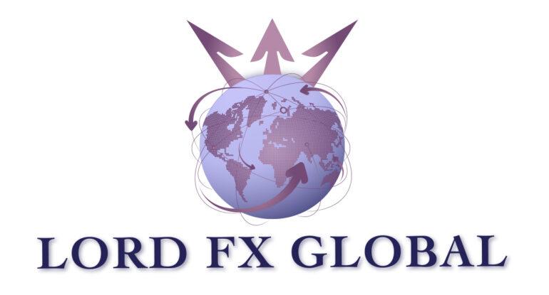 LordFx İnceleme