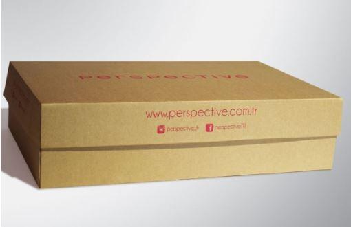 Özelleştirilmiş Kargo Kutuları Fark Yaratıyor
