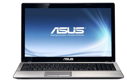 Asus Laptop Modelleri ile Hayatınızı Kolaylaştırın