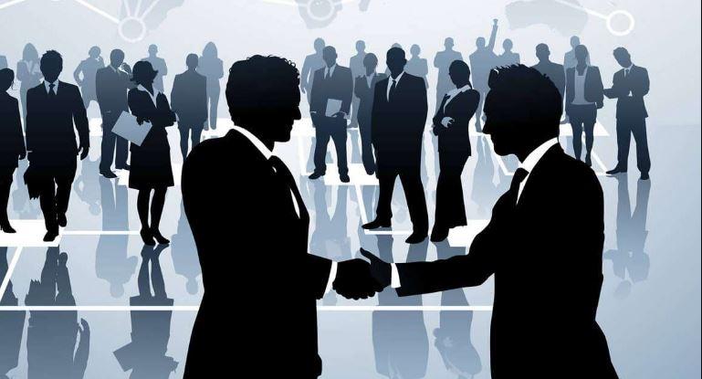 Şirketler Neden İnsan Kaynakları Danışmanlık Firmaları ile Çalışmak İstiyor?