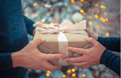 Sevgiliye verilebilecek ve hoşuna gidecek hediye önerileri