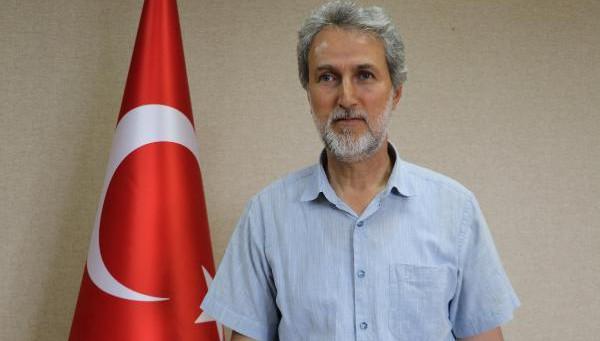 Prof. Dr. Orhan Deniz'den Kaçak Göçmen Açıklaması!