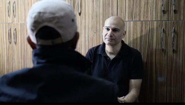Van'da bir göçmen kaçakçısı anlatıyor... (VİDEO)