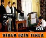 Ezel 71.Bölüm Final tek parça izle (Manşet Haber)