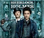 Sherlock Holmes 2-Gölge Oyunları