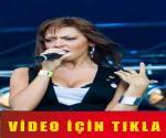 Hadise'den Frikikli Marmaris Konseri Tıkla İzle (Ayrıntılı Haber)