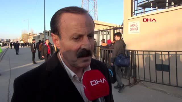Servet Yenitürk'ten limit arttırımı açıklaması (VİDEO)