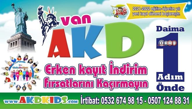 gazetevan.com Reklamları