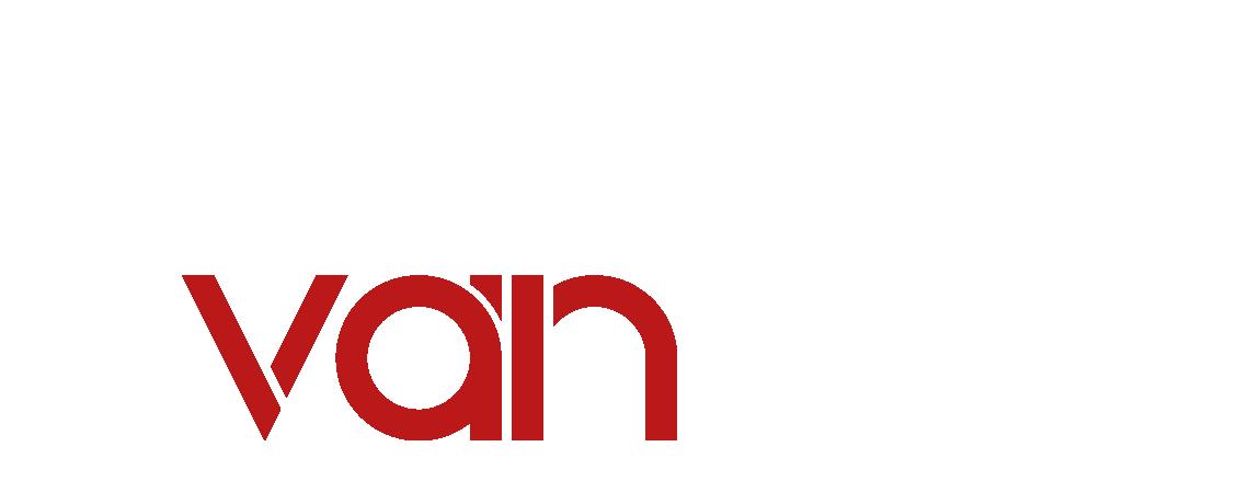Gazetevan.com | Logo